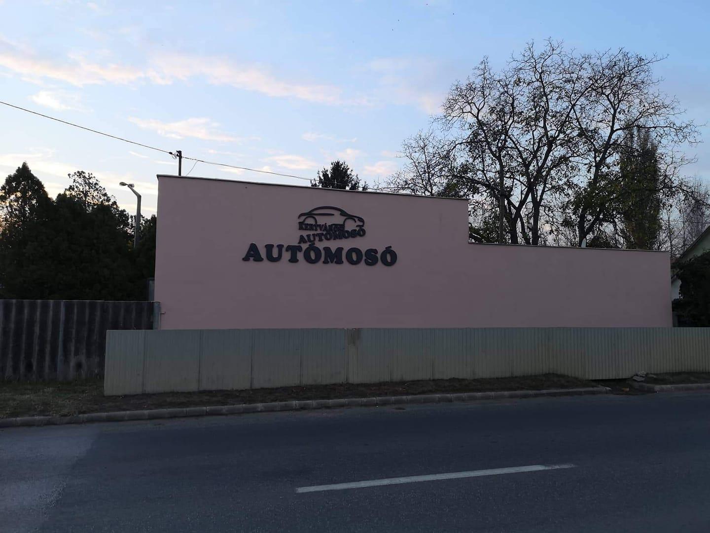 HHO Motor tisztítás Nyíregyháza